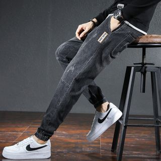 Denimic - 哈倫牛仔褲