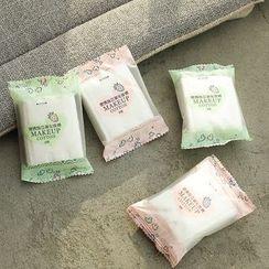 Choyu - 棉垫