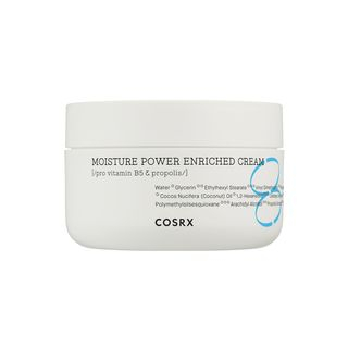 COSRX - Moisture Power Enriched Cream