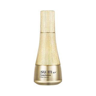su:m37 - LosecSumma Elixir Serum 50ml