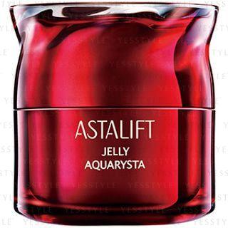 ASTALIFT - Jelly Aquarysta