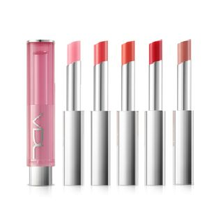 VDL - Expert Slim Glow Lip Balm - 5 Colors