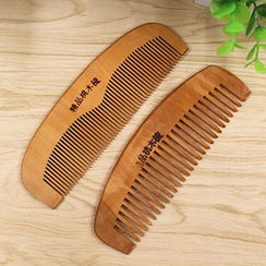 Evora - Antistatic Comb