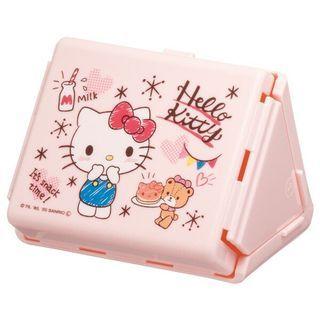 Skater - Hello Kitty Onigiri Case