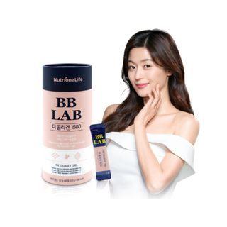 Nutrione - BB Lab The Collagen 1500