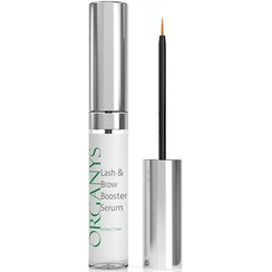 ORGANYS - Lash & Brow Booster Serum