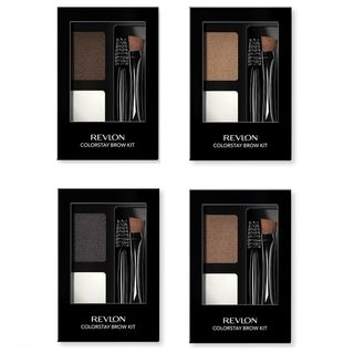 Revlon - ColorStay Brow Kit