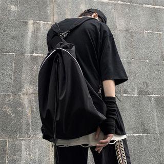 Koiyua - Nylon Backpack