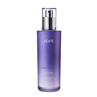 IOPE - Plant Stem Cell Emulsion 130ml
