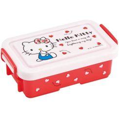 Skater - Hello Kitty 存物小盒 M 340ml
