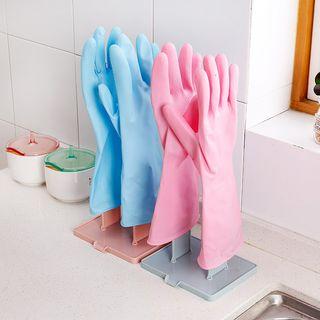 Whirlz - Kitchen Gloves Stand