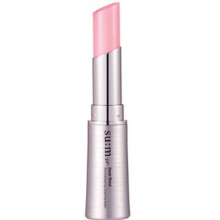 su:m37 - Dear Flora Enchanted Lip Essential Balm #Pink