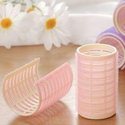 Mikamae - Plastic Hair Roller