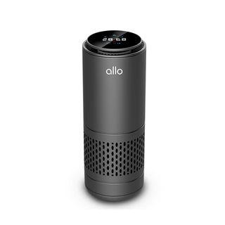 BoHo - Allo Premium Portable Purifier APS700