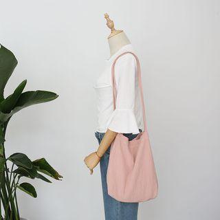 TangTangBags - 購物袋