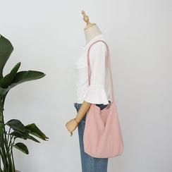 TangTangBags - Shopper Bag