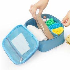 Evorest Bags - 化粧手提包