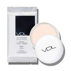 VDL - Skin Pro Mist Aqua Balm Refill Only
