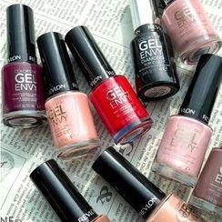 Revlon - ColorStay Gel Envy Longwear Nail Polish