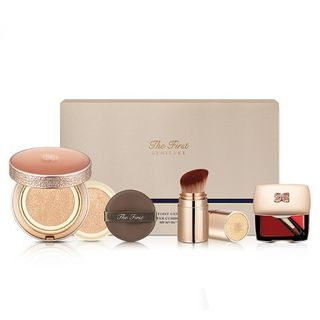 O HUI - The First Geniture Ampoule Cover Cushion Special Set