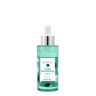 DEWYTREE - Miracle Pore Minimizing Serum