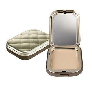 IPKN - Luxury Eau De Perfume Powder Pact SPF25 PA++ (3 Colors)
