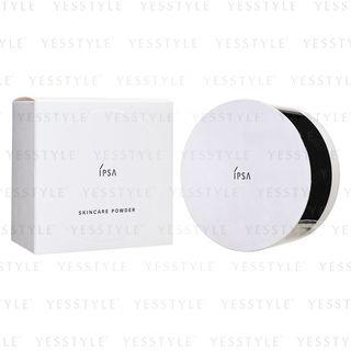 IPSA - Skincare Powder