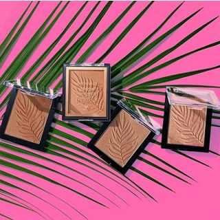 Wet N Wild - Color Icon Bronzer