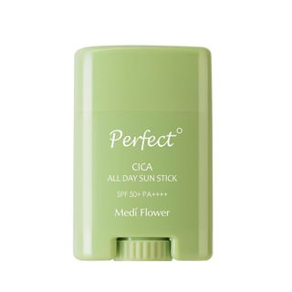 MediFlower - Perfect CICA All day Sun Stick