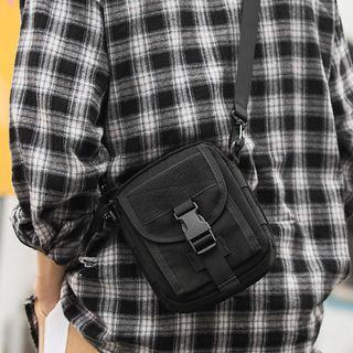 Moyyi - Lightweight Crossbody Bag