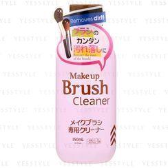DAISO - Make Up Brush Cleanser