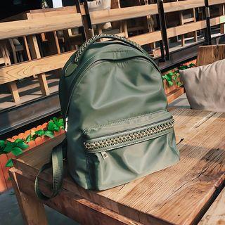 Youshine - Nylon Backpack