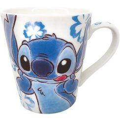 T'S Factory - Stitch Fantasy Mug Cup