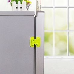 Micy - Dogy Shaped Safety Door Lock