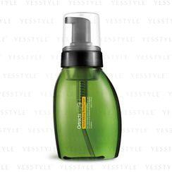 SOFNON - Thetsaio Herbal Makeup Remove Foam