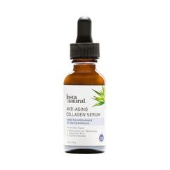InstaNatural - Anti-Aging Collagen Serum