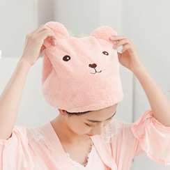 Reido - Animal Quick Dry Hair Drying Towel