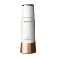 DONGINBI(ドンインビ) - Red Ginseng Power Repair Emulsion 130ml