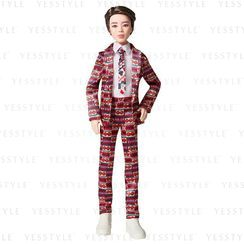 Mattel - BTS Core Fashion Doll Jimin
