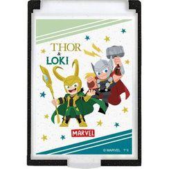 T'S Factory - Thor Mini Mirror