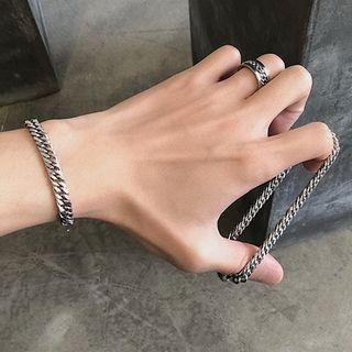 INStudio - Chain Bracelet