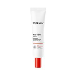 ATOPALM - Face Cream 35ml