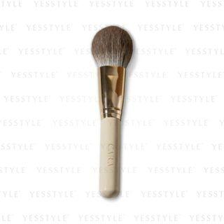 Cara Beauty - Artist's Blush Brush