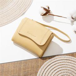 Pieris - Flap Wallet