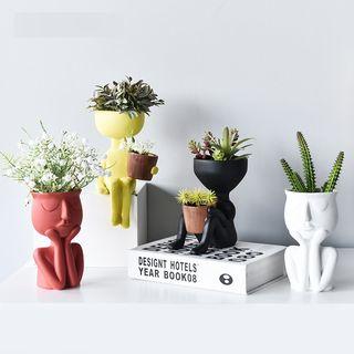 Treeshow - Artificial Plant Ornament
