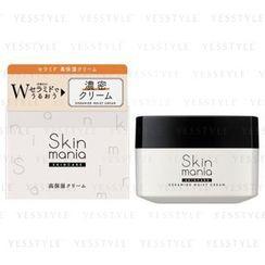 Rosette - Skin Mania Ceramide Moist Cream