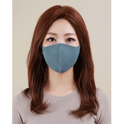 Miss21 Korea - 3D Protective Face Mask (UV Protection)