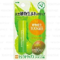 OMI - Select Lipstick 5.2g
