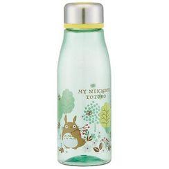 Skater - My Neighbor Totoro Drinking Bottle 500ml