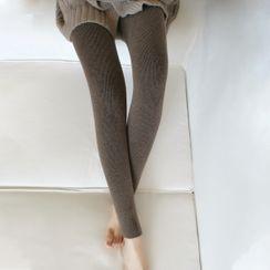 Starski - Leggings / Stir-Up Leggings